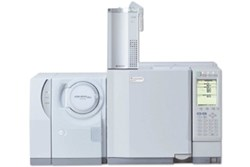 GCMS-QP2010 Plus by Shimadzu Europa GmbH product image