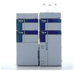 Prominence HPLC System by Shimadzu Europa GmbH product image