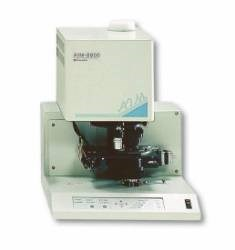 AIM-8800 by Shimadzu Europa GmbH product image
