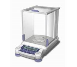 Professional Semi-Micro/Analytical Balance
