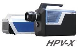 HyperVision HPV-X by Shimadzu Europa GmbH product image