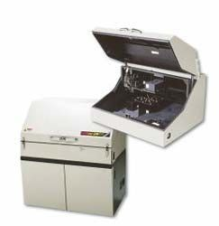 SolidSpec-3700 by Shimadzu Europa GmbH product image