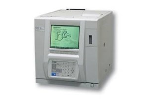 TOC-Laboratory Analyser