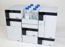 Prominence TOX.I.S by Shimadzu Europa GmbH product image