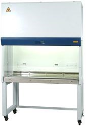 Biological Safety Cabinet - Class II by Bigneat Ltd product image