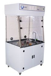 Educational Fume Cabinet (EDU) by Bigneat Ltd product image