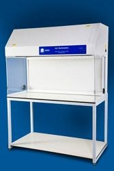 Laminar Flow Workstation (Horizontal Flow) by Bigneat Ltd product image