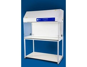 Laminar Flow Workstation (Horizontal Flow)