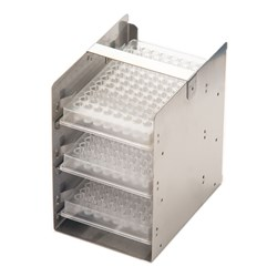 Corning® Microtiter Hotel by Corning Life Sciences product image