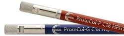 ProteCol™ HPLC Columns by SGE Analytical Science product image
