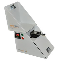 5100 Mixer/Mill<sup>®</sup> by SPEX SamplePrep, LLC product image