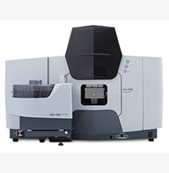 AA-7000 Series Spectrophotometers
