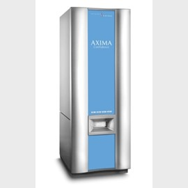 AXIMA Confidence Linear/Reflectron MALDI-TOF Mass Spectrometer by Shimadzu Scientific Instruments Inc. product image