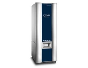 AXIMA Resonance MALDI Mass Spectrometers