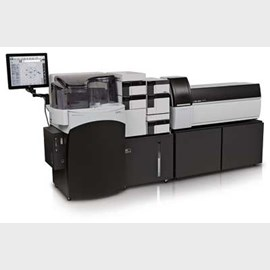 CLAM-2000 Automated Sample Prep Module for LC-MS by Shimadzu Scientific Instruments Inc. product image