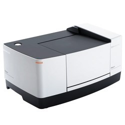 IRSpirit FTIR Spectrophotometer by Shimadzu Scientific Instruments Inc. product image