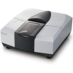 IRTracer-100 FTIR Spectrophotometer by Shimadzu Scientific Instruments Inc. product image
