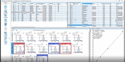 LabSolutions Insight Multi-Analyte Mass Spectrometry Software by Shimadzu Scientific Instruments Inc. thumbnail