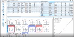 LabSolutions Insight Multi-Analyte Mass Spectrometry Software by Shimadzu Scientific Instruments Inc. product image