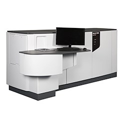 MALDI-7090 TOF-TOF Mass Spectrometer by Shimadzu Scientific Instruments Inc. product image