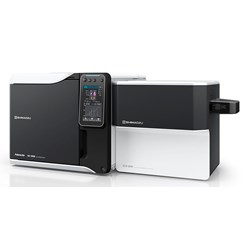 Nexis SCD-2030 Sulfur Chemiluminescence Detection System by Shimadzu Scientific Instruments Inc. product image