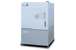 XRD-6100/7000 X-ray Diffractometers by Shimadzu Scientific Instruments Inc. thumbnail