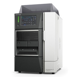 i-Series Plus Integrated HPLC/UHPLC from Shimadzu Scientific