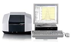 Research-grade UV-VIS Spectrophotometers by Shimadzu Scientific Instruments Inc. product image