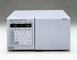 RID-10A by Shimadzu Scientific Instruments Inc. product image