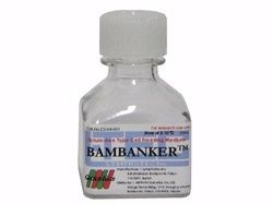 Bambanker 120ml Cell Freezing Media Pk1 BB01