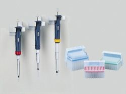 Pipette Rainin Classic Starter Kit -PR20 PR200 PR1000 PR-START