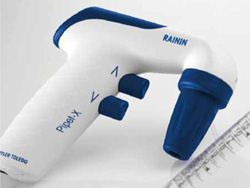 Pipette Controller Pipet-X 1-100mL by Anachem thumbnail