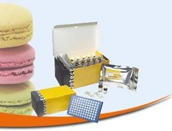 ADIAFOOD Real-time PCR Food Pathogen Testing Kits and Thermocycler