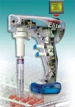 Portable Pipet-Aid Elite 400 by Drummond Scientific Co. product image