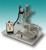 Recording Nanoject II by Drummond Scientific Co. product image