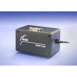 Model 5030 Cell for EC-MS Applications by ESA - A Dionex Company product image