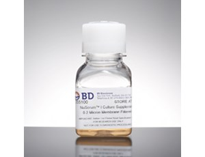 BD Serum Replacements, 500 ml