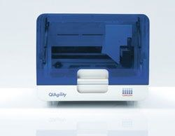 QIAgility by QIAGEN product image