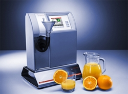 Abbemat Juice Station by Anton Paar GmbH thumbnail