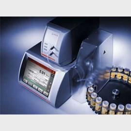 Alcolyzer Beer Analyzing System by Anton Paar GmbH product image