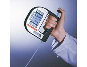 Portable Density Meter: DMA 35