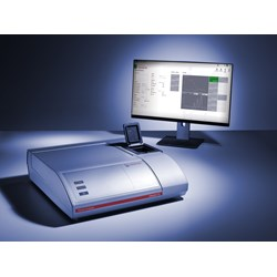 Litesizer™ Series: Particle Characterization by Anton Paar GmbH product image
