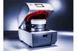 Multiwave Go Microwave Digestion System By Anton Paar Gmbh Product Image