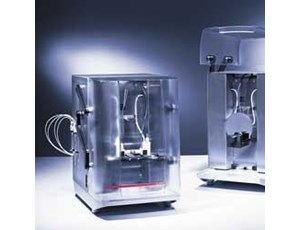 Electrokinetic Analyzer for Solid Surface Analysis: SurPASS