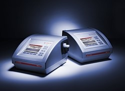 Density Meter: DMA 500 by Anton Paar GmbH product image