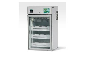 Emoteca 140 Blood Bank Refrigerator Single Compressor