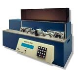 P-2000 Laser Based Micropipette Puller by Sutter Instrument Co. product image
