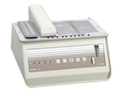 AR-2000 radio-TLC Imaging Scanner