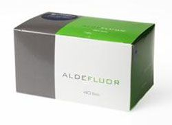 ALDEFLUOR® by STEMCELL Technologies Inc. thumbnail