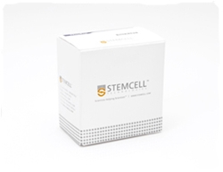 EasySep™ Mouse CD25 Regulatory T Cell Positive Selection Kit by STEMCELL Technologies Inc. thumbnail